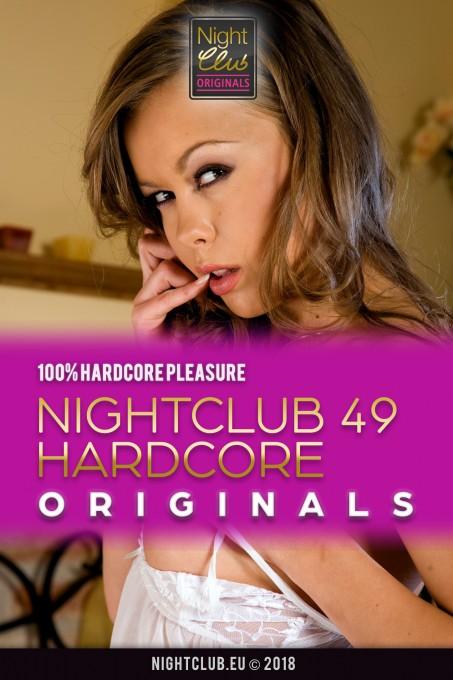 Nightclub Hardcore 49