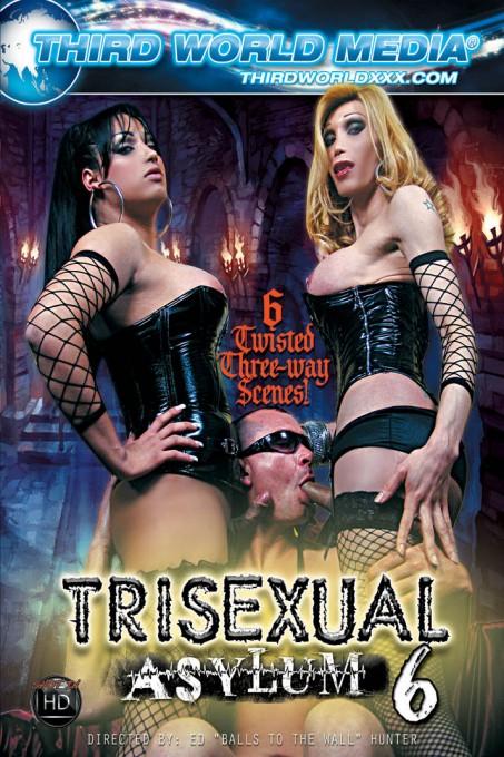Trisexual Asylum 6