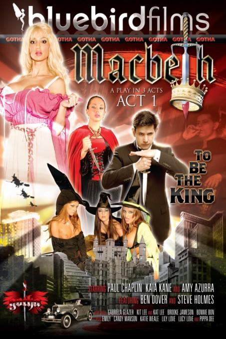 Macbeth V1