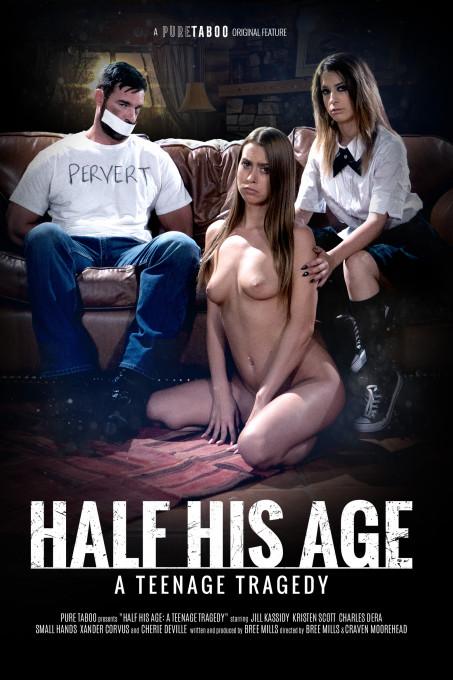 partnertausch porno dvd porno trailer