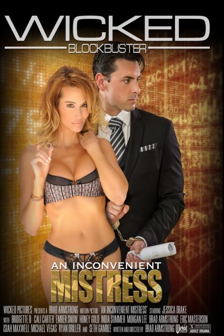 An Inconvience Mistress