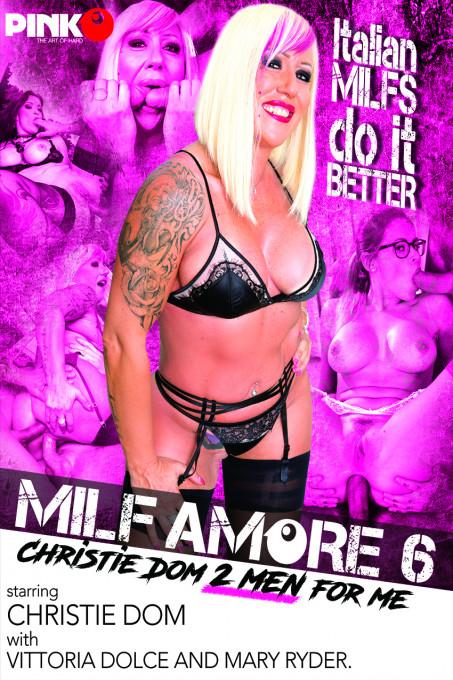 Milf Amore 6
