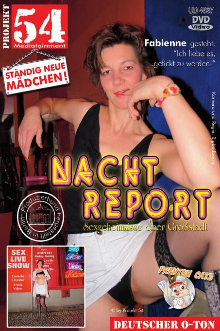 Nacht Report