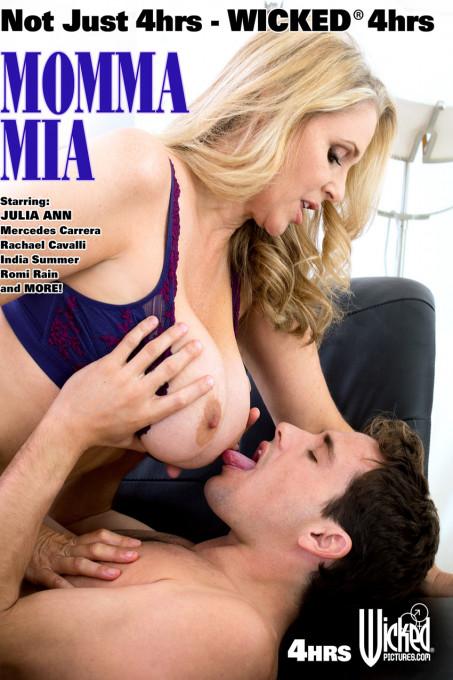 4hr - Momma Mia