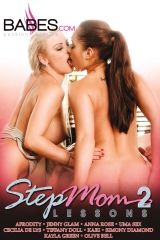 Stepmom Lessons 2