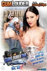 Cumlouder Tour Vol 02