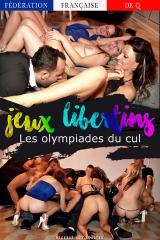 Libertine Games