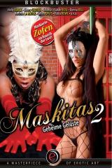 Maskitas 2