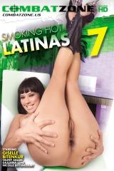 Smoking Hot Latinas #7