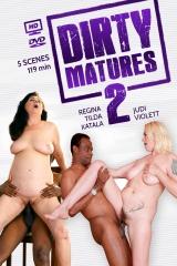 Dirty matures 2