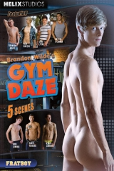 Gym Daze
