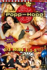 Popp oder hopp 23