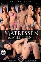 Maetressen & Millionen 3