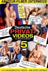 Privat Videos 5