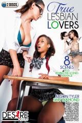 True Lesbian Lovers
