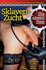 Sklaven Zucht