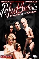 L'amour et la violence