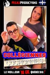 Coll�giennes Cochonnes