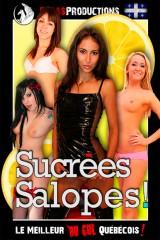 Sucr�es Salopes