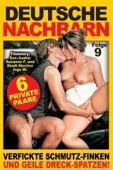 Deutsche Nachbarn 9