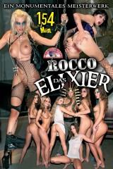 Rocco  Das Elixier