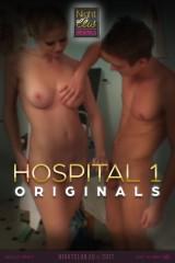 Hospital 1 - Nightclub Original Series