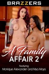A Family Affair 2