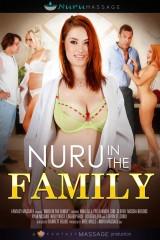 Nuru - Massage f�r alle