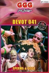 GGG devot No. 041