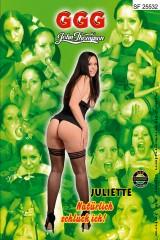 Juliette-Naturlich schluck ich