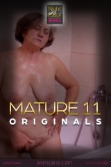 Mature 11 - Nightclub Original Series