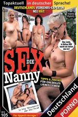 Die Sex Nanny