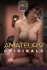 Amateur 9 - Nightclub Original Series