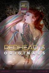 Redhead 3 - Nightclub Original Series