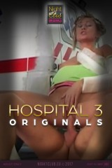 Hospital 3 - Nightclub Original Series