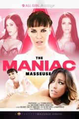 The Maniac Masseuse