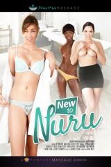 New To Nuru