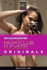 Nightclub Fuckers