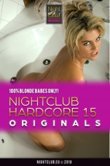Nightclub Hardcore 15