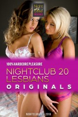 Nightclub Hardcore 20