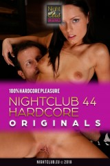 Nightclub Hardcore 44