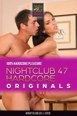 Nightclub Hardcore 47