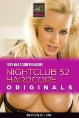 Nightclub Hardcore 52