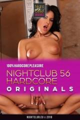 Nightclub Hardcore 56