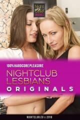 Nightclub Lesbians