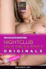 Solo Girls Toys 2