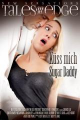 Küss mich Sugar Daddy