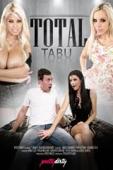 Total tabu