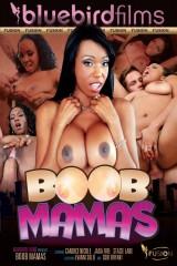 Boob Mamas