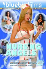 Nursing Angels